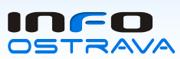info Ostrava